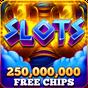 God of Sky Casino-Slots grátis 2.8.3109