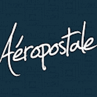 Ícone do apk Aeropostale