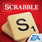 SCRABBLE 5.33.0.831