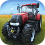 Farming Simulator 14 v1.4.3