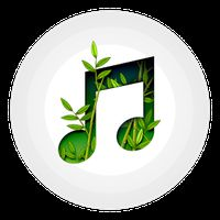 Relaxing Sounds for Me apk icon