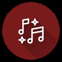 MYT Müzik - Bedava Müzik İndir Simgesi