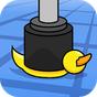 Hydraulic Press Tycoon - Idle Factory Manager