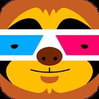 Icono de Watchie - Mejores películas y series en streaming