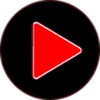 Ícone do apk SuaTela V2 9.0 TOPPER