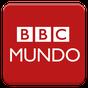 BBC Mundo 1.5.2