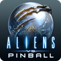 Aliens vs. Pinball 1.1.6