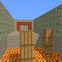 Blocky Parkour 3D 1.0.5