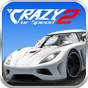Crazy For Speed 2.3.3100