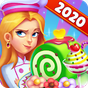 Yummy Kitchen: Delicious Free Cooking Game Fever