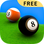 Pool Break 3D Billiard Snooker 2.5.2