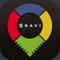 에스나비(SNAVI)의 apk 아이콘