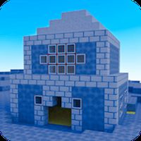 Icoană apk Bigcraft - New Crafting Game