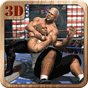 Wrestling Legends 3D 1.0.2 APK