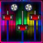 Equalizer Sound Booster 1.10.12