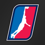 NBA G League 7.3.3
