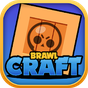 Brawl Craft: Map Maker
