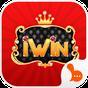 iWin Online  APK