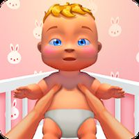 Icoană Mother Simulator: Family Life