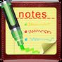 Tambahkan Pengingat -  Aplikasi Catatan Memo