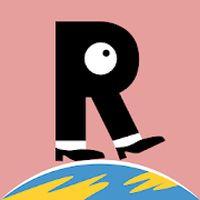 Radiooooo APK icon