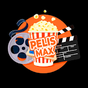 PelisMax - Peliculas y Series Gratis HD  APK