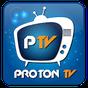 Proton Iptv Pro2