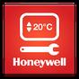 Honeywell Aansluittabel