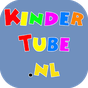 KinderTube.nl