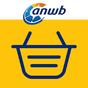 ANWB Webwinkel