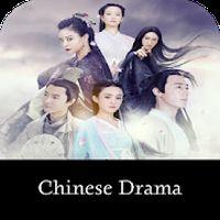 Chinese Drama with English Subtitle apk icon