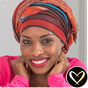 AfroIntroductions - Afrikaanse Dating app