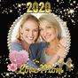 С Днем Матери Фоторамки 2020, Mom Card 2020