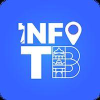 Icoană Info Transport București
