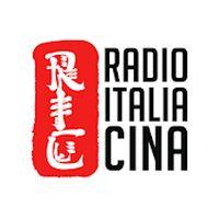 Icoană Radio Italia Cina