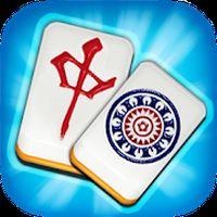 Icoană Mahjong Mahjong : jocuri gratis