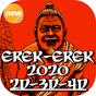 Erek-Erek Togel 2020
