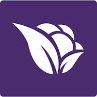 Icono de Violetta Cosméticos