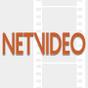 Netvideo