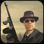 마피아 게임 - 마피아의 총격전 1.3.0 APK