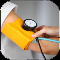 Blood Pressure Pro