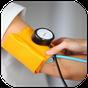 Blood Pressure Pro 1.1