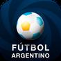 Futbol Argentino 1.5.13