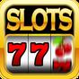 Slots Casino™ 1.2.9