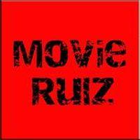 Icône apk MovieRulz