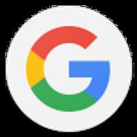 Google Account Manager apk icono