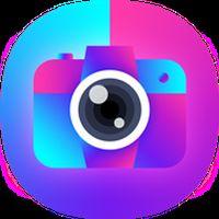 APK-иконка Touch Camera