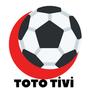 TOTO TV  APK