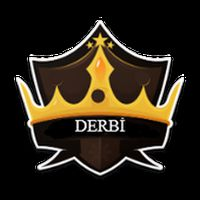 Derbi TV APK Simgesi