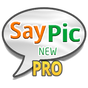 New PicSay Pro : Free Photo Editor Tips  APK